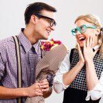 Najbolji astro parovi: Evo koji znak je vaš IDEALAN PARTNER