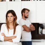 Ne krivite druge: Četiri načina na koje sami sabotirate svoj ljubavni život
