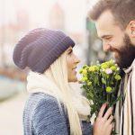 Ako s partnerom delite najmanje dve od ovih 10 navika - zauvek ćete ostati zajedno!