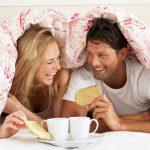 Da li ste savršen par? Ovih 7 znakova pokazuju da vam partner u potpunosti odgovara