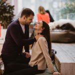 Prepoznajte da li je partner s vama samo zato što još nije naišao neko bolji ili zato što vas zaista voli!
