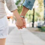 Vrijeme koje roditelji provode bez djece može da im spasi brak