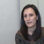 Prijedorski Vodovod bilježi pad broja potrošača (VIDEO)