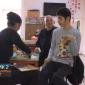 Prijedor: Od ove godine naknade za personalne asistente (VIDEO)