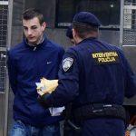Nožem izbo muškarca: Državljanin BiH uhapšen zbog pokušaja ubistva