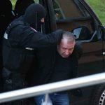 Direktor Srednjoškolskog doma u Banjaluci žrtva policijskih inspektora?