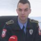 Mali vodič za strance koji dođu u Republiku Srpsku i BiH (VIDEO)