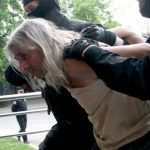 Heroj iz sjenke svjedočio na suđenju za ubistvo policajca Slađenka Tubina: Crijeva sam mu vraćao nazad