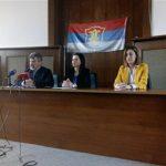 Klub odbornika SDS-a u prijedorskom gradskom parlamentu traži da Šarović sankcioniše Tubina