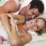 Požuda, maženje, moć: OSAM faza seksualnog života svih parova!