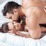 Mnogo ili malo: Da li je moguće pretjerati sa seksom?