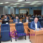 Počela posebna sjednica Skupštine grada Prijedora