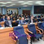 Skupština grada Prijedora donijela odluke kojima su sprovedene sudske presude
