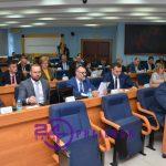 Imenovana nova komisija za izbor i imenovanje (VIDEO)