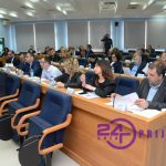 Prijedor: Neusvajanjem dnevnog reda okončana sjednica lokalnog parlamenta