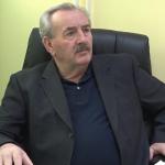 Brdar: Ovo nije povećanje penzija, nego zakonsko usklađivanje (VIDEO)