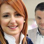 MUP uputio izvještaj: Stanivukovića terete za ugrožavanje bezbjednosti Dušice Šolaje