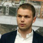 Infosrpska: Prljavi posao Stanivukovića