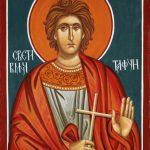 Danas je Sveti Trifun: Daj Bože da padne kiša ili da veje!