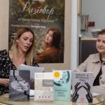 Održani književni razgovori sa Tanjom Stupar Trifunović