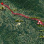Od sutra do 5.marta javni uvid u nacrte auto-puta ka Banjaluci