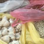 Kakva je ponuda, potražnja i cijene na prijedorskoj Gradskoj tržnici? (VIDEO)