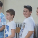 Sve manje osnovaca bavi se sportom (VIDEO)