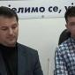 Ujedinjena Srpska o reakcijama na film o Draži Mihajlovića