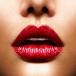 Obožavaćete ih! Ovo su najbolji makeup trikovi za efekat punijih usana!