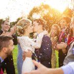 Idealna venčanja horoskopskih znakova