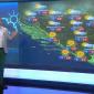 U nedjelju natprosječno toplo (VIDEO)
