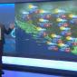 U srijedu oblačno i hladnije (VIDEO)
