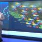 U četvrtak naoblačenje i padavine (VIDEO)