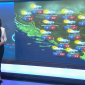 U petak sunčano, temperatura do 12 stepeni (VIDEO)