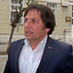 Vukanović za prijetnju tereti Brkovića koji nije ni bio u Republici Srpskoj