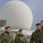 Vulinu i vojnoj delegaciji zabranjen ulaz u Crnu Goru u srpskim uniformama