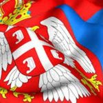 Srbija ima pravo da reaguje zbog povrede Dejtona