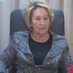 Predsjednica prijedorske gradske Organizacije zarobljenih, poginulih i nestalih civila Zdravka Karlica (VIDEO)