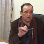 PU Prijedor: Narušen javni red i mir u prostorijama Boračke organizacije (VIDEO)