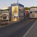 Samoproglašeno Kosovo ukinulo takse Srbiji i BiH