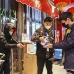 Kinezi imaju nov način za borbu protiv virusa (VIDEO)