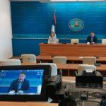 U Srpskoj 38 novih slučajeva; Ukupno 200 zaraženih (VIDEO)