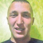 Mladić (26) se ubio ispred kuće svoje simpatije