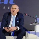 DIREKTOR IGMANA PREBAČEN U BOLNICU ZBOG KORONE: Pravili proslavu preduzeća sa 200 zvanica, pa se zarazili