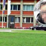 Najmlađa žrtva korone u Srbiji se zarazila u BiH