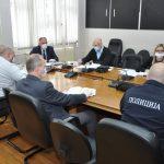 STARIJI PRIJEDORČANIN ZARAŽEN KORONA VIRUSOM Đaković apelovao na izbjegavanje socijalnih kontakata