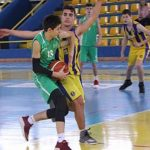 TUŽNE VIJESTI Mladi košarkaš iz BiH preminuo u Italiji