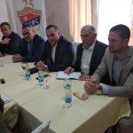 Predsjednik Zeljković pomogao sva 33 kluba u PFS Prijedor