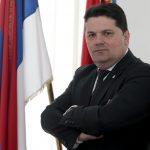 """STEVANDIĆ PORUČUJE """"U Rezoluciji se ne spominje genocid nad Srbima, Jevrejima, Romima"""""""