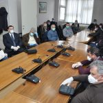Prijedorski privrednici doniraju sredstva za kupovinu neophodne medicinske opreme (VIDEO)